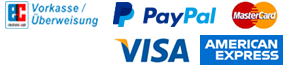 payment-card-img